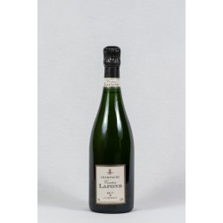 Champagne Brut Comtesse Lafond