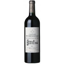 Blaye, Côtes de Bordeaux