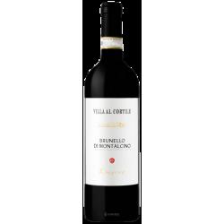 Brunello di Montalcino Réserve