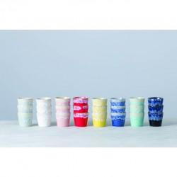 Espresso / Verrine cups