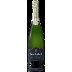 Champagne Henri Abelé...