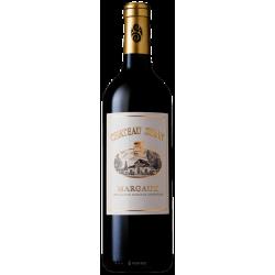 Margaux Château Siran 2017