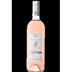 AOP Rosé Sainte-Croix