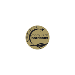 Bordeaux Château Couat 2017