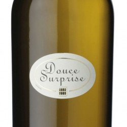 Douce Surprise Loire (50cl)