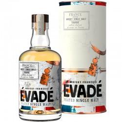 Evadé Whisky Français