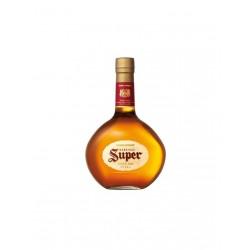 Nikka Whisky SUPER Rare Old