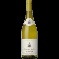 Côtes-du-Rhône Blanc 37.5 cl