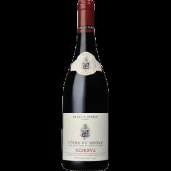 Côtes-du-Rhône Rouge 37.50 CL