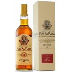 Mac Na Mara Blended Scoth...