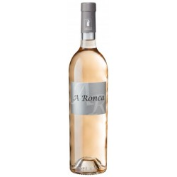 Rosé Corse