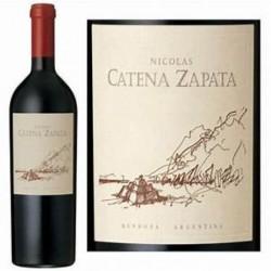 Nicolas Catena Zapata