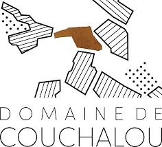 Domaine Couchalou