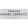 Domaine André Lorentz