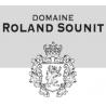 Domaine Sounit Crays