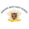 Domaine St Gilbert