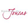 Domaine Joncas