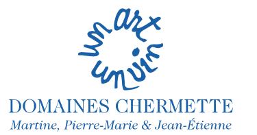 Domaines Chermette