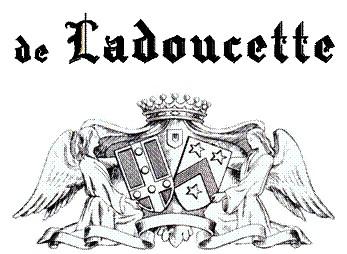 Domaine Patrick de la Doucette